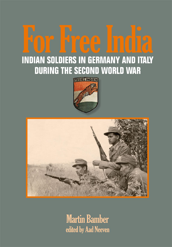 Cover Book For Free India